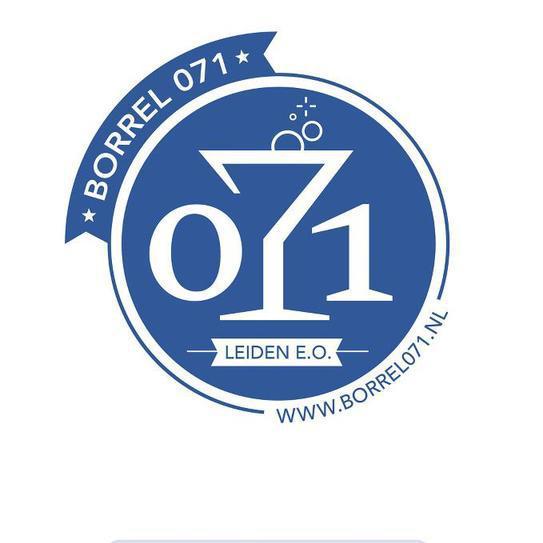 Borrel 071