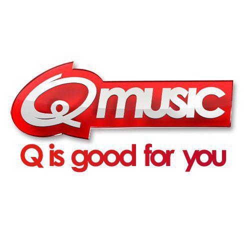 Q-Music Event