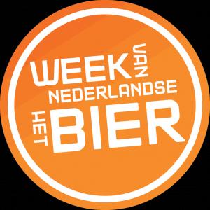 Nederlands Bierproeffestival
